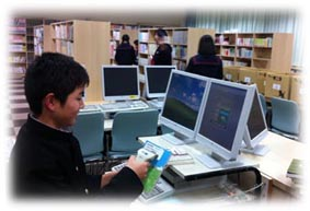 library2011-3